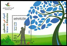 樹木の比喩的表現④